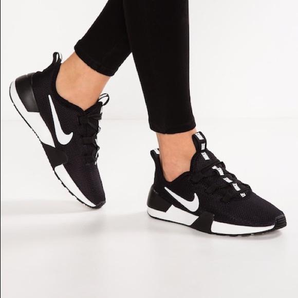 Nike Ashin Modern Various Sizes | Poshmark